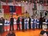 Hauptfasching 26.02.2011 042