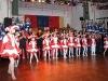 Hauptfasching 26.02.2011 053