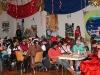 Hauptfasching 26.02.2011 064