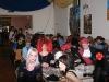 Hauptfasching 26.02.2011 065