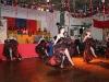 Hauptfasching 26.02.2011 074