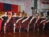 Hauptfasching 26.02.2011 075