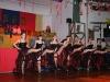 Hauptfasching 26.02.2011 083