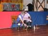 Hauptfasching 26.02.2011 086