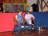 Hauptfasching 26.02.2011 088