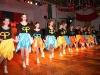 Hauptfasching 26.02.2011 101