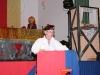 Hauptfasching 26.02.2011 105