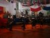 Hauptfasching 26.02.2011 118
