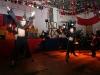Hauptfasching 26.02.2011 121