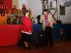 Hauptfasching 26.02.2011 124