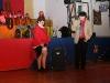 Hauptfasching 26.02.2011 126