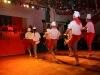 Hauptfasching 26.02.2011 148