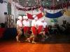Hauptfasching 26.02.2011 150