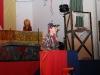 Hauptfasching 26.02.2011 164