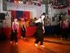 Hauptfasching 26.02.2011 172