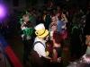 Hauptfasching 26.02.2011 213