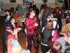 Hauptfasching 26.02.2011 216