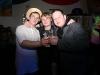 Hauptfasching 26.02.2011 252