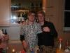 Hauptfasching 26.02.2011 264