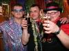 Hauptfasching 26.02.2011 269