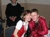 Hauptfasching 26.02.2011 276