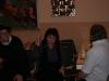 Hauptfasching 26.02.2011 295