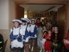Kinderfasching 27.02.2011 003