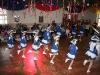 Kinderfasching 27.02.2011 005