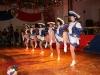 Kinderfasching 27.02.2011 009