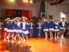 Kinderfasching 27.02.2011 012