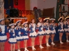 Kinderfasching 27.02.2011 019