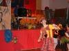 Kinderfasching 27.02.2011 037