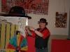 Kinderfasching 27.02.2011 038