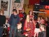 Kinderfasching 27.02.2011 062