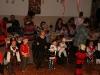 Kinderfasching 27.02.2011 066