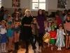 Kinderfasching 27.02.2011 068