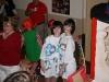 Kinderfasching 27.02.2011 072