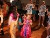 Kinderfasching 27.02.2011 076