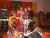 Kinderfasching 27.02.2011 081