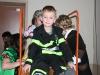 Kinderfasching 27.02.2011 122
