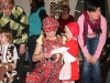 Kinderfasching 27.02.2011 126