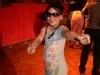 Kinderfasching 27.02.2011 143