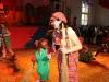 Kinderfasching 27.02.2011 149