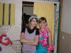 Kinderfasching 27.02.2011 156