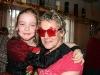 Kinderfasching 27.02.2011 166