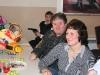 Kinderfasching 27.02.2011 170
