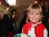 Kinderfasching 27.02.2011 171