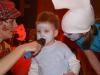 Kinderfasching 27.02.2011 175