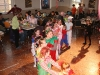 Kinderfasching 27.02.2011 201