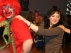 Kinderfasching 27.02.2011 204